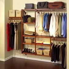 closet design beautiful open bathroom closet designs closet