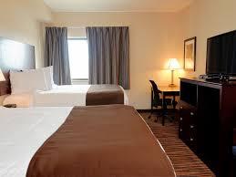 Iowa travel mattress images Boulders inn suites oak ridge denison iowa jpg