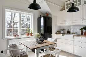 prehung interior doors home depot small apartment furniture store attic apartment inspiration prehung