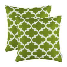 Quatrefoil Home Decor Online Get Cheap Shell Pillows Aliexpress Com Alibaba Group