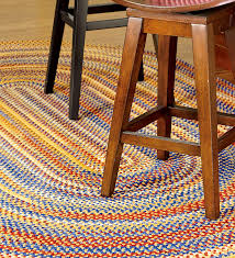 Braided Kitchen Rug French Country Kitchen Rugs Photo 3 Home Ideas Pinterest