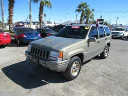 1996 jeep grand for sale 1996 jeep grand for sale in huntsville tx carsforsale com