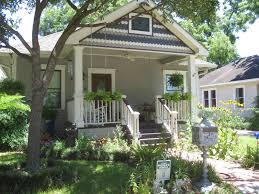 home design bungalow front porch designs white front other houston bungalow porch garden house plans 59622