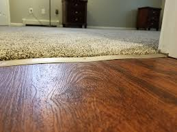 Top Rated Wood Laminate Flooring Top 10 Reviews Of Lowe U0027s Flooring