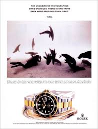 logo lexus editores welcome to rolexmagazine com home of jake u0027s rolex world magazine