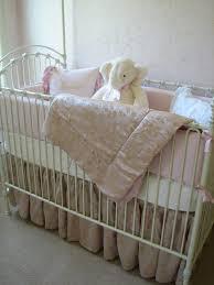 decorating charming white chelsea iron lifetime bratt decor crib