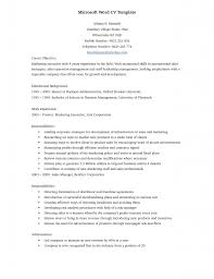 Business Analyst Job Resume by Resume Example For Customer Service Cio Database Business