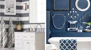 wall decor bathroom ideas smartness wall for bathroom also etsy typography print