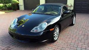 Porsche Boxster Base - sold 2004 porsche boxster for sale by autohaus of naples