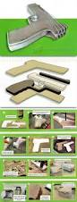 Diy Making Wood Toys Wooden Pdf Easy Project Ideas For Kids by Best 25 Wooden Toy Plans Ideas On Pinterest Diy Wooden Toys