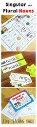 best 20 nouns kindergarten ideas on pinterest teaching nouns