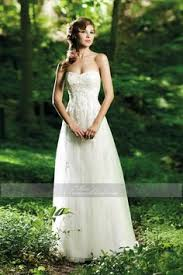 tã ll brautkleider kaviar gauche tornado bustier brautkleid wedding