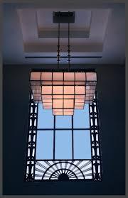 138 best deco interiors u0026 things images on pinterest art deco