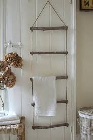 bathroom towel racks ideas best 25 towel holder bathroom ideas on diy bathroom