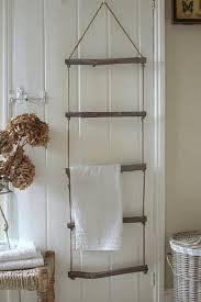 towel rack ideas for bathroom best 25 towel racks ideas on towel holder bathroom
