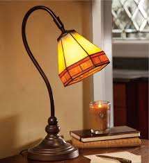 Desk Lighting Ideas Tiffany Style Desk Lamps With 28 Perfect Yvotube Com And 13 Beach