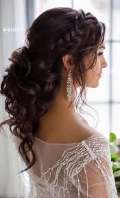 junior bridesmaid hairstyles hair ideas for brides