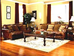 Burgundy Leather Sofa Ideas Design Leather Furniture Black Sofas And Brown Avanti Burgundy Living