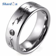 wars wedding ring shardon wars a new space battle black