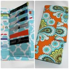 gift card organizer credit card or gift card organizer wallet wallpaper