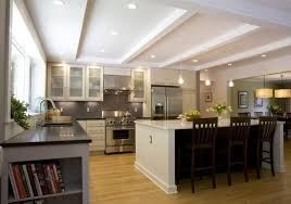 large kitchen islands for sale large kitchen islands establish and equip large modern kitchen