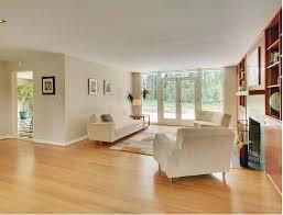 engineered hardwood flooring bamboo gen4congress com