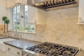 Brizo Tresa Kitchen Faucet Collaborations