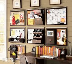 Organizing Your Home Office by Services U2014 Uncomplicate Things Tampa Bay Organizing