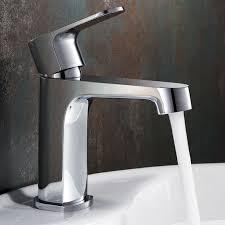 vanity faucets bathroom home design