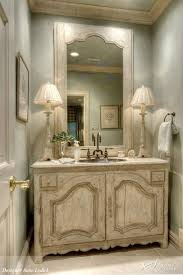 French Decor Bathroom 2639 Best French Country Decor Ideas Images On Pinterest Country