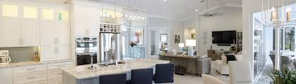 interior home solutions luxury home solutions naples fl us 34102