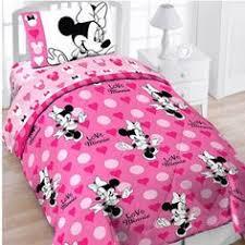 minnie mouse bedroom set modern interior design inspiration