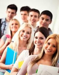 best 25 high school in america ideas on school of the