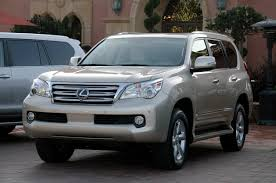 lexus suv gx price pictures of lexus 460 free image gallery
