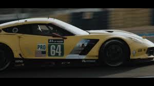 corvette racing live corvette racing 24 hours of le mans 2017