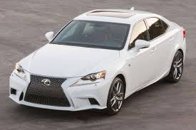 lexus service included 2016 lexus is 300 vin jthcm1d25g5008187
