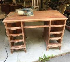 Vintage Desk Ideas Vintage Desk Vintage Desk Circa A Vintage Desk And Chair By Paul