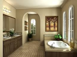 Tuscan Style Flooring by Tuscan Style Bathroom Designs Tuscany Bathrooms Tuscan Style