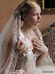 italian wedding dresses wedding gonws online italian wedding gowns