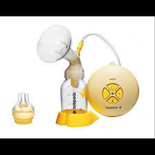 medela swing breast medela swing breast free calma teat