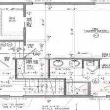 2d Floor Plan Software Free Download Apartment Architecture Interactive Floor Plan Free 3d Software To