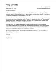 resume template accounting internships summer 2017 illinois deer cover letter for summer job exles cover letter resume