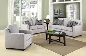 Used Living Room Set Extraordinary Living Room Sets For Cheap Setsr Chairs Discount