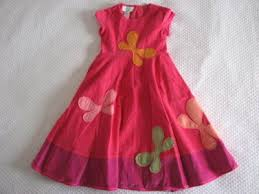 pattern dress baby girl baby girl dress patterns so precious sewing projects