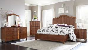 Contemporary Bedroom Furniture Companies Bedroom Furniture Contemporary Bedroom Furniture Sets