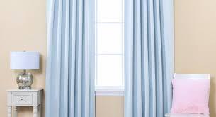 Grommet Chevron Curtains Curtains Unique Navy Blue And Gray Shower Curtains Infatuate