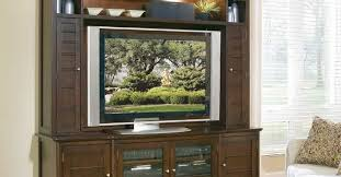 home interiors kennesaw home entertainment furniture home furniture roswell