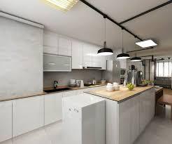 Kitchen Design Hdb 10 Planning Secrets To A Successful Kitchen Island