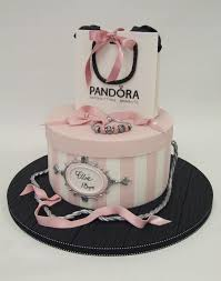 cake ideas birthday cake ideas for women wtag info