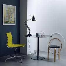 Modern Desk Table by Back To School 10 Best Modern Desk Lamps